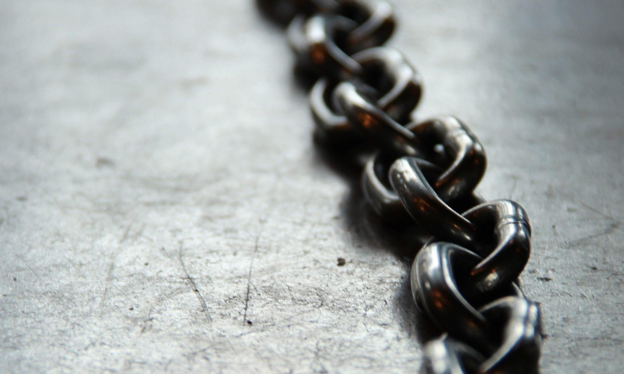 Sichere Aufbewahrung Ihrer Bitcoins/Kryptowährungen.